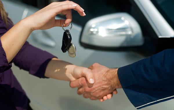 Cheap car rental