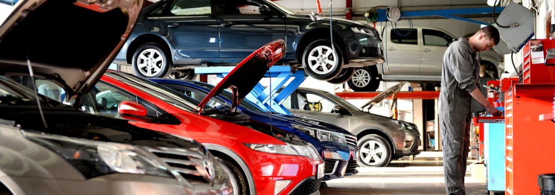 Your Safety Is Our Priority Low Cost Car Rental Sydney - Show low car rental